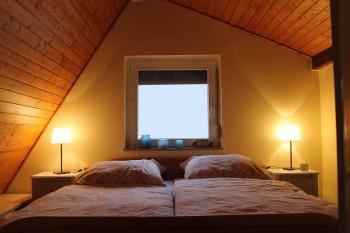 nordsee ferienhaus zwei schlafzimmer